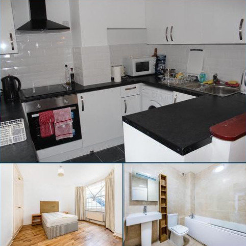 2 bedroom flat to rent - Perham road , west kensington  W14