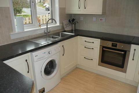 3 bedroom semi-detached house to rent - Eastside Drive, Westhill, AB32