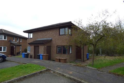 1 bedroom flat for sale - 4D Wester Bankton, Livingston, EH54