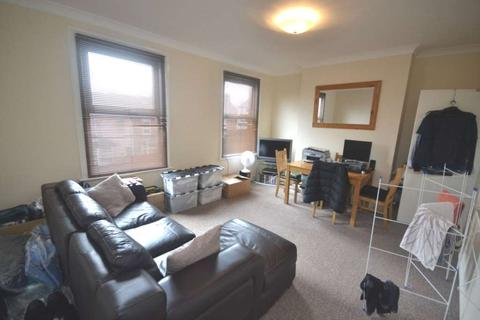 1 bedroom flat to rent - Battle Street, Reading