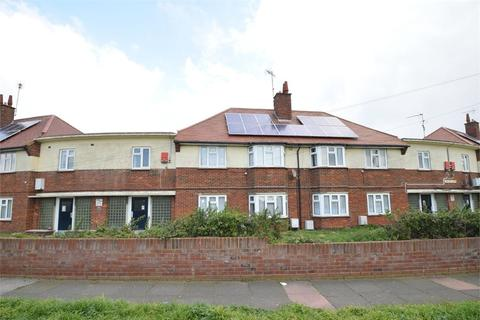 1 bedroom flat for sale - 21 Churchdale Road, Roselands, Eastbourne, East Sussex