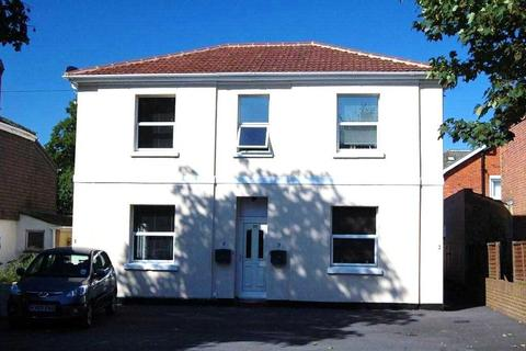 1 bedroom apartment to rent - Leanne Court, 89 Obelisk Road, Southampton