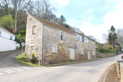 2 bedroom detached house for sale - Gweek, Helston, Cornwall