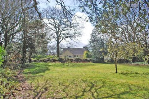 3 bedroom detached bungalow for sale - South Tehidy, Camborne, Cornwall