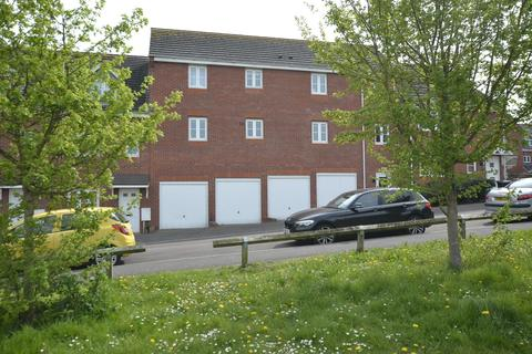 2 bedroom flat for sale - Tolsey Gardens, Tuffley, GLOUCESTER, GL4 0DR