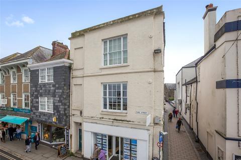 2 bedroom apartment for sale - Mill Lane, Totnes, TQ9