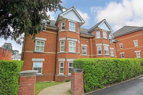 2 bedroom flat for sale - Eaton Court, 41 Alumhurst Road, BOURNEMOUTH, Dorset
