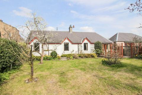 3 bedroom cottage for sale - Myrtle Cottage, Balkerach Street, Doune, FK16 6DE