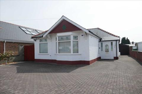 3 bedroom bungalow for sale - Welwyn Road, Whitchurch, Cardiff