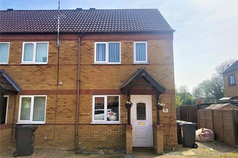2 bedroom house to rent - Dawson Road, Sleaford, NG34