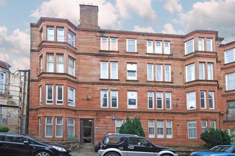 1 bedroom flat for sale - 1/3, 87, Overdale Street. Langside, Glasgow, G42 9PZ