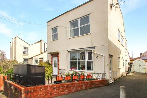 1 bedroom apartment for sale - South Street, Bedminster, BRISTOL, BS3