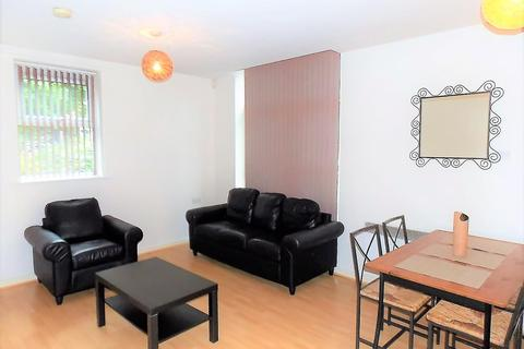 1 bedroom apartment to rent - Apartment 1, Hemisphere 17, 49 Every Street, Manchester
