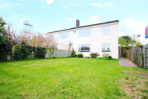 3 bedroom semi-detached house for sale - Pilton Lawn, Barnstaple