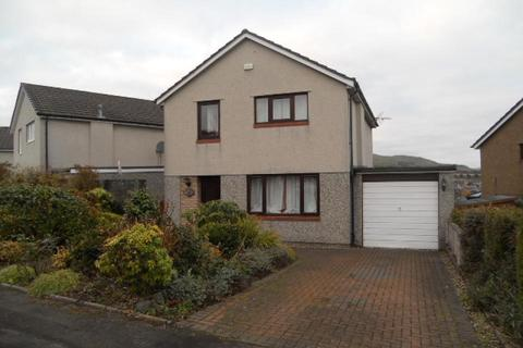 3 bedroom detached house to rent - Eskhill, Penicuik, Midlothian