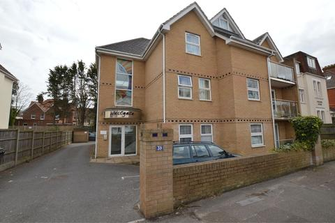 2 bedroom flat for sale - 39 Westby Road, Bournemouth, Dorset