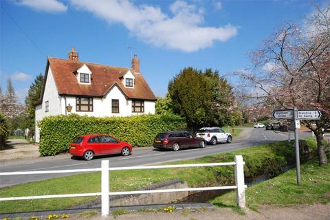 6 bedroom detached house for sale - Brook Street, Great Bardfield, Braintree, Essex