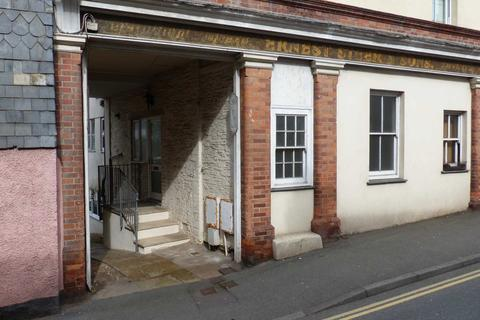 2 bedroom apartment for sale - Church Street, Kingsbridge