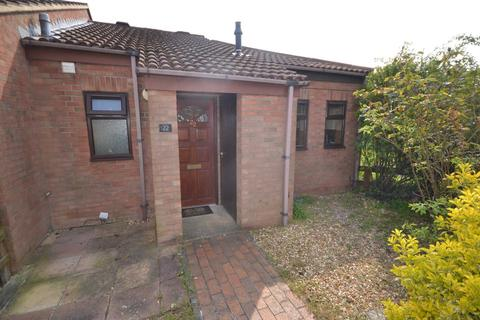 1 bedroom bungalow for sale - Whitby Green, Caversham Park