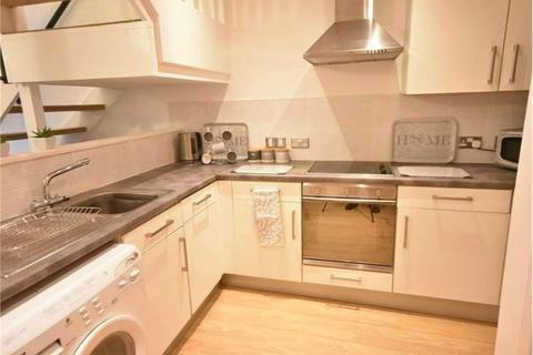 1 bedroom flat to rent - Low Friar Street, City Centre, Newcastle upon Tyne, Tyne and Wear