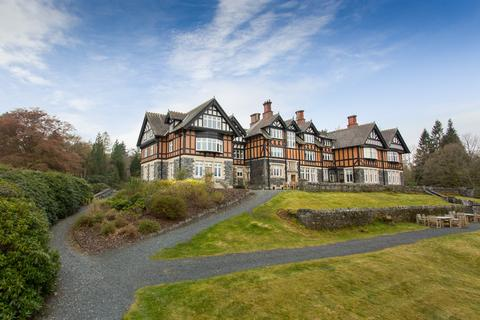 2 bedroom apartment for sale - Kirkstone Heights, Pullwood Bay, Ambleside LA22 0HZ
