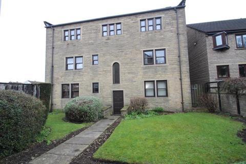 2 bedroom flat to rent - OSBOURNE COURT, BRAMLEY, LEEDS, LS13 4BN