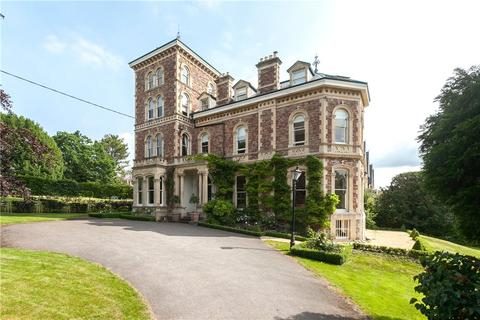 8 bedroom detached house for sale - Church Road, Leigh Woods, BRISTOL, BS8