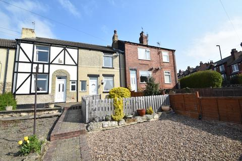 2 bedroom terraced house for sale - Bickerdike Terrace, Kippax
