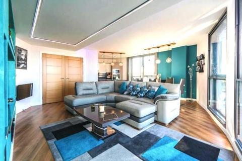2 bedroom apartment for sale - Centenary Plaza, Birmingham, B1 1TH