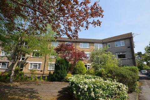 2 bedroom flat to rent - Manor Court, Cardiff, CF14 1BJ