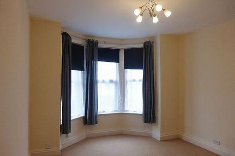 1 bedroom flat to rent - Bitterne Road West, Southampton, SO18 1AP