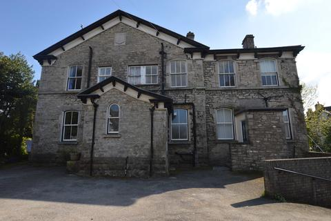 2 bedroom maisonette for sale - Sedbergh Road, Kendal