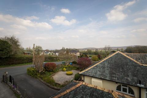 2 bedroom flat for sale - Briery Bank, Arnside, Cumbria, LA5 0HW