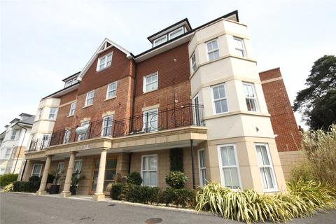 2 bedroom flat to rent - Durley Chine Road, Bournemouth, Dorset, BH2