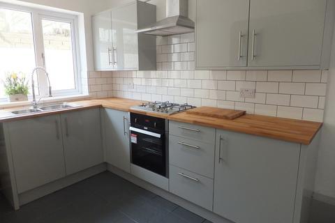 2 bedroom terraced house to rent - Landeg Street, Plasmarl, Swansea, City And County of Swansea.