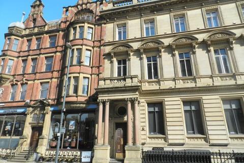 1 bedroom flat to rent - Park Row, Leeds