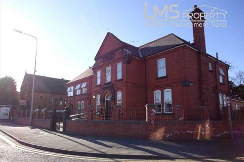 2 bedroom apartment to rent - The Old Court House, High Street, Winsford