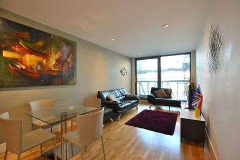 1 bedroom apartment for sale - Unity Building, 3 Rumford Place, Liverpool