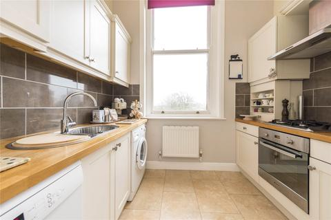 2 bedroom apartment for sale - Charlton Down, Dorchester, Dorset