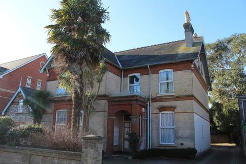 1 bedroom flat to rent - Kirtleton Avenue, Weymouth
