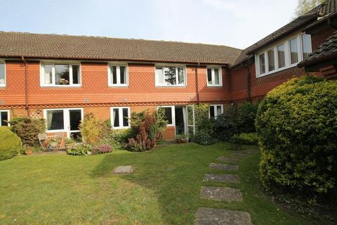 1 bedroom apartment for sale - Burpham Lane, Guildford