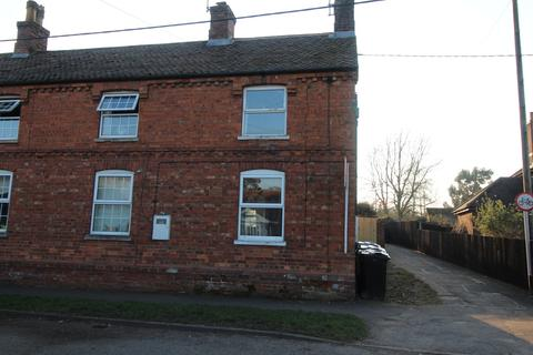 2 bedroom cottage to rent - Old Lincoln Road, Caythorpe