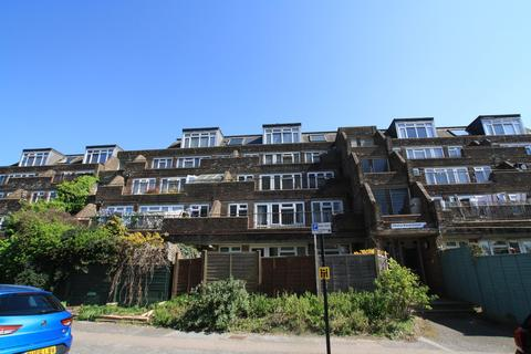 1 bedroom ground floor flat for sale - John Street, Brighton