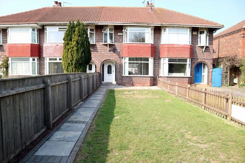 3 bedroom terraced house for sale - Main Road, Bilton, Hull, East Riding of Yorkshire, HU11