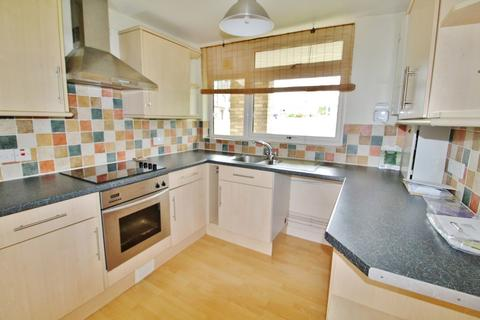1 bedroom ground floor maisonette for sale - Sproughton Court, High Street, Sproughton