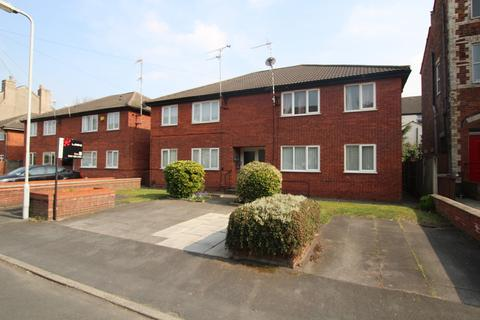 2 bedroom flat for sale - Courtenay Road, Waterloo, Liverpool, L22