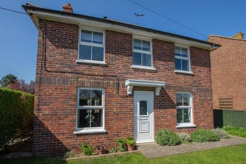 3 bedroom detached house for sale - Ash