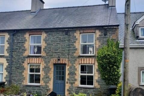 2 bedroom cottage for sale - DOD YN FUAN / COMING SOON