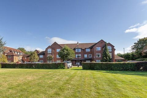 2 bedroom apartment for sale - Greystoke Park, Gosforth, Newcastle Upon Tyne