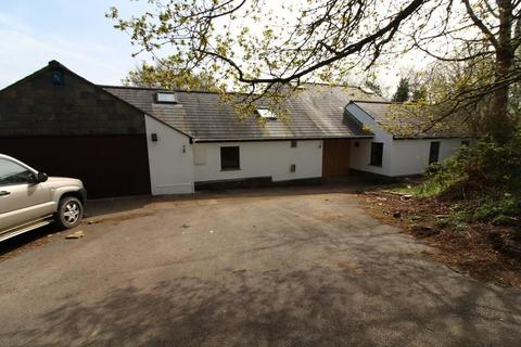 3 bedroom detached bungalow for sale - Clearbrook